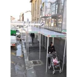 Galleria pedonale
