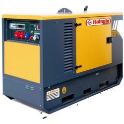 Generatore da 10 a 20 Kw